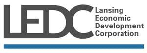 LEDC-logo