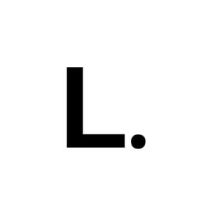 LNSNG