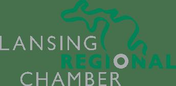 LRCC-Stacked-Logo_RGB