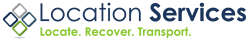 LS-logo