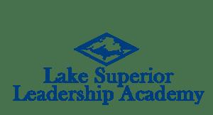 LSLA-logo-update