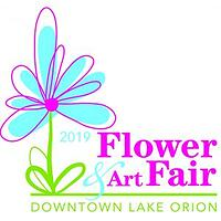 Lake-Orion-Flower