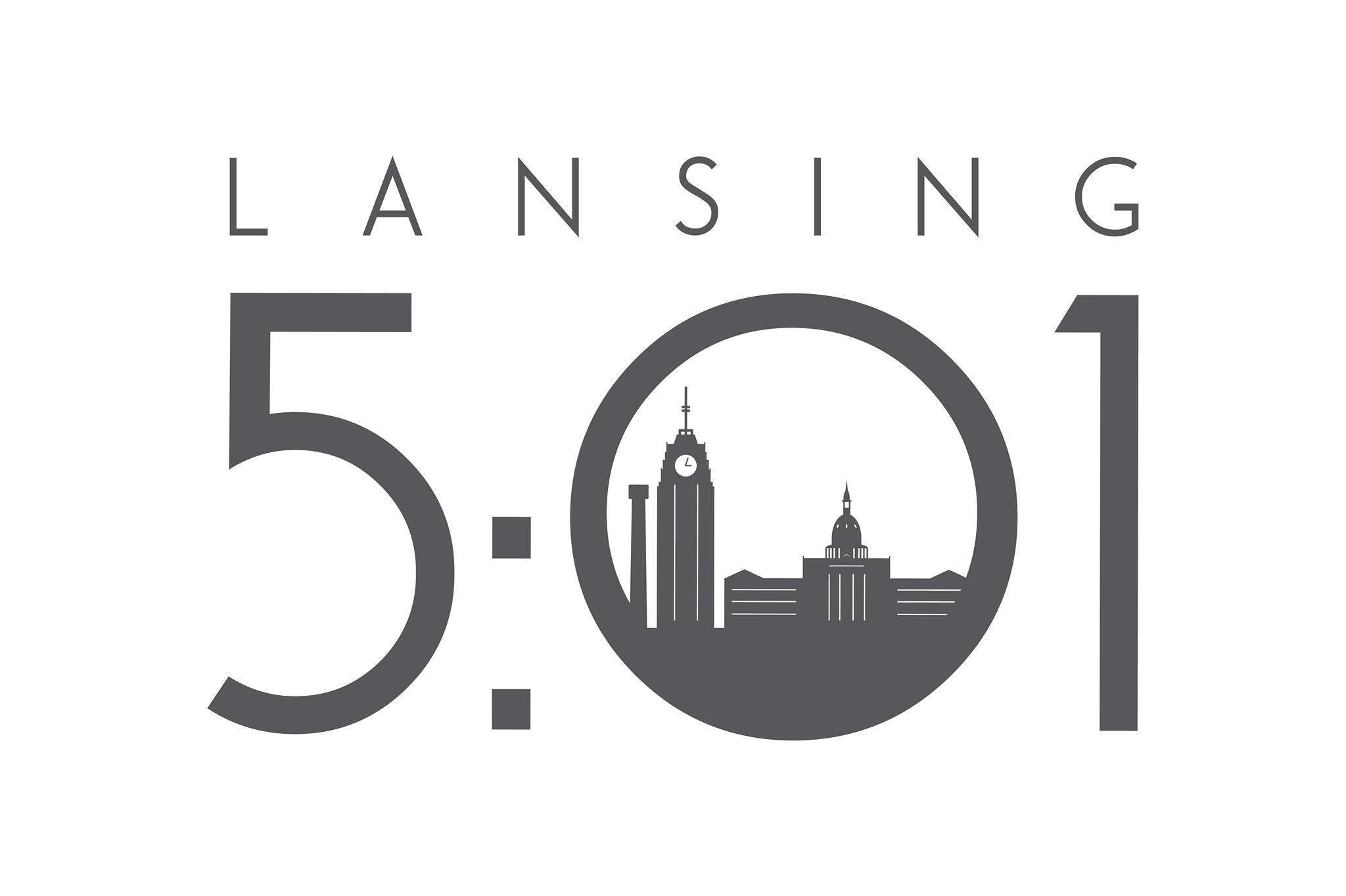 Lansing 501.png