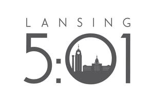 Lansing 501