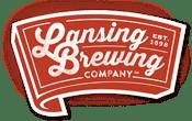 Lansing Brewing