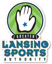 Lansing-Sports-Authority.png