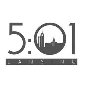 Lansing5-01