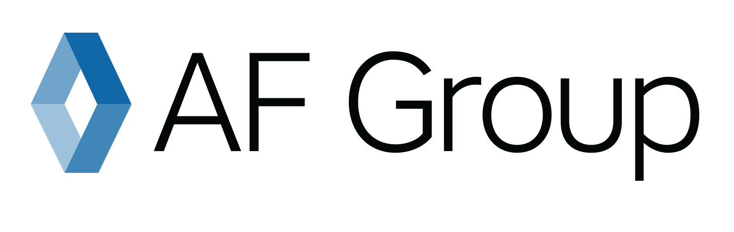 AF_Group_Logo.png