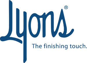 Lyons_Logo_2009