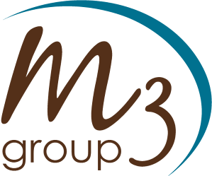 M3Group_FinalLogo_2C_lite-1