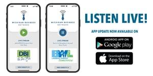 MBN App Image