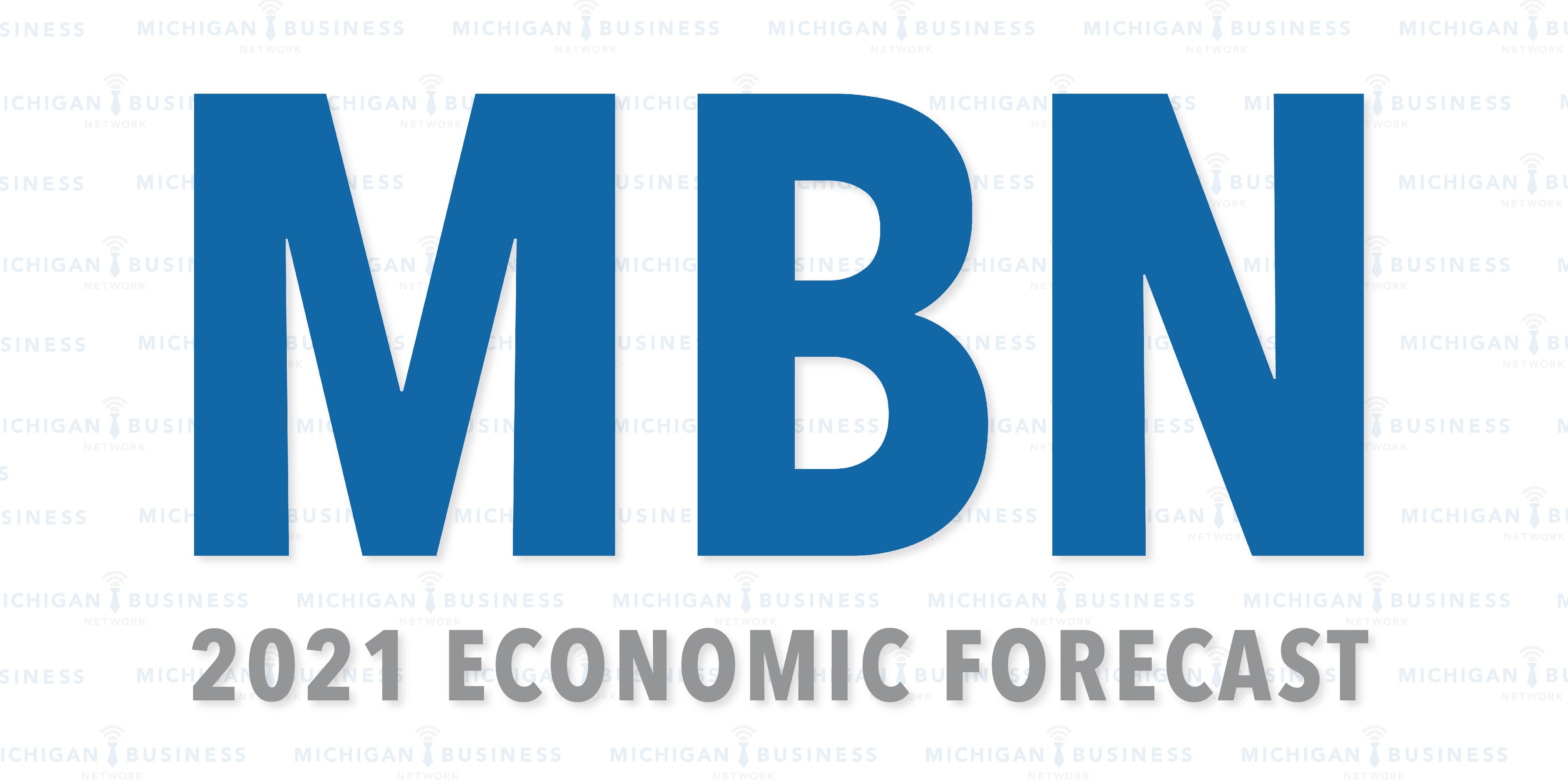 MBN Economic Forecast (web150)