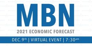 MBN Economic Forecast 2 (web150)-2