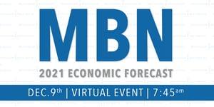 MBN Economic Forecast 2 (web150)