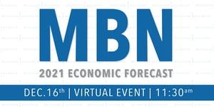 MBN Economic Forecast Dec.16@150x-100