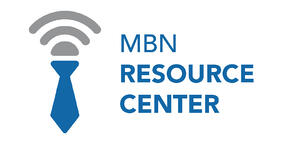 MBN Resource Center 2