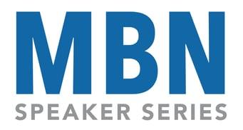 MBN Speaker Series web3
