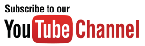 MBN YouTube Subscribe CTA1@300x