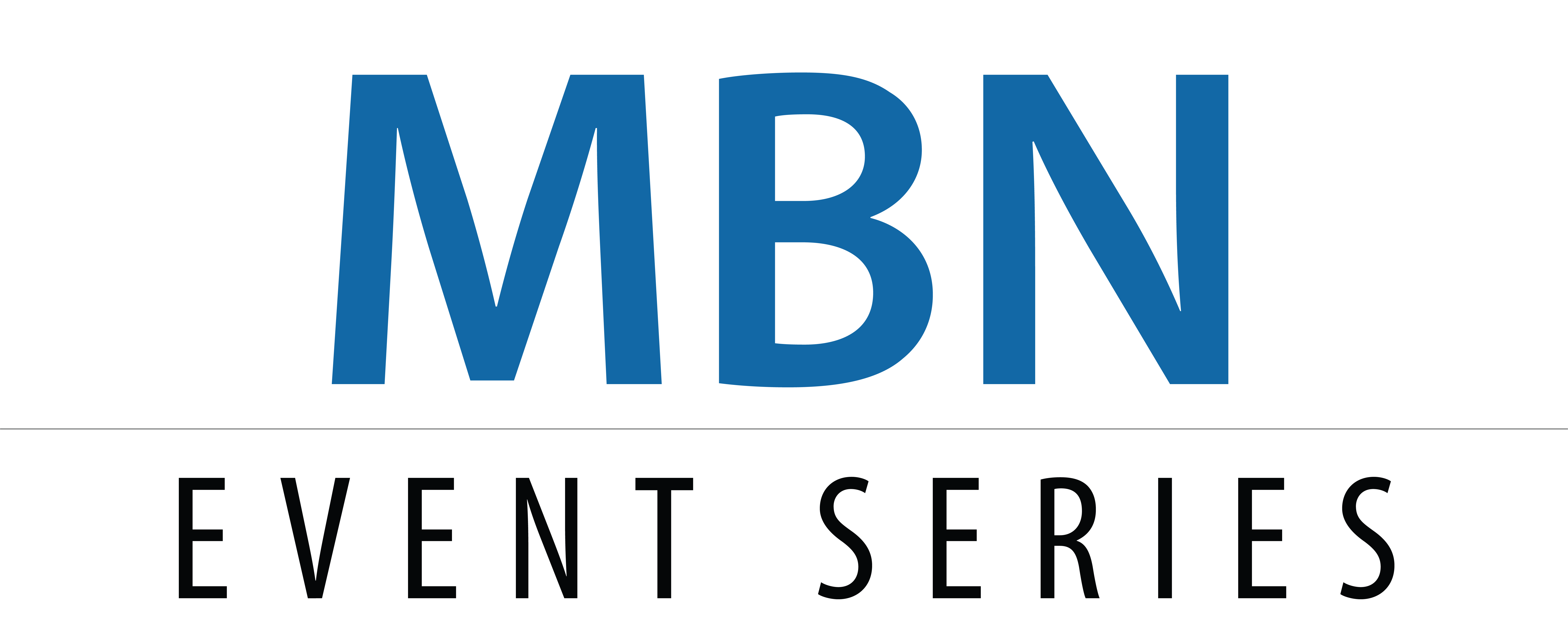 MBN_EVENT_SERIES