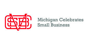 MCSB logo