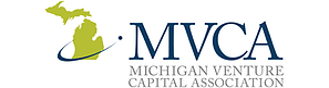 MCVA logo