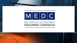 MEDC+Michigan+Economic+Development+Corporation