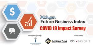 MFBI Impact Survey Logo