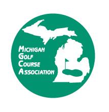 MGCA-logo_color