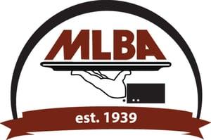 MLBA+Color