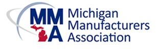 MMA_Logo-1.jpg