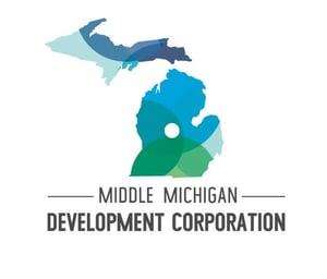 MMDC logo