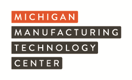 MMTC-New-Logo-gray