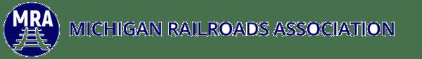 MRA-logo2