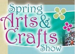MSU-Arts-and-Crafts-Show
