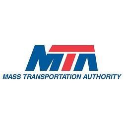 MTA_Flint