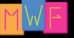 MWF_finallogo-01-768x402 Cropped