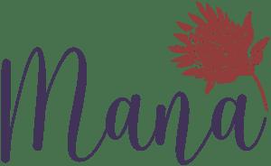 Mana_Logo (1)