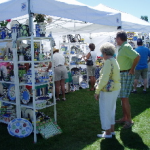 Memorial-Day-Arts-and-Crafts-Show