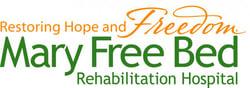 Mery_Freebed_Rehabilitation_Hospital_Logo