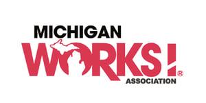 MiWorksAsso logo