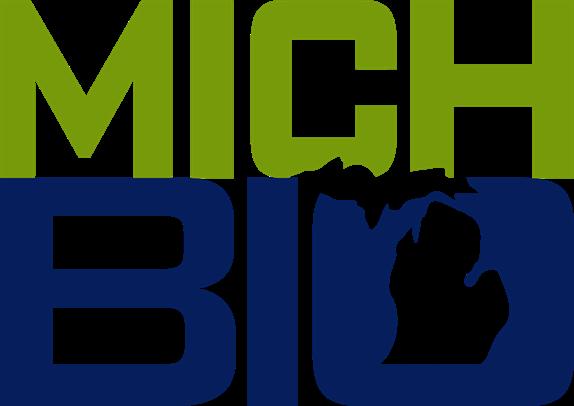 MichBioLogo_RGB-1
