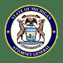 Michigan Attorney Generals Office