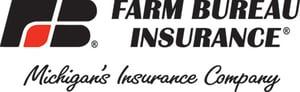 Michigan Farm Bureau Insurance logo
