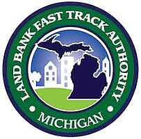 Michigan Land Bank