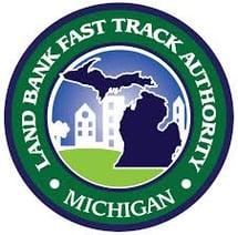 Michigan Land Bank