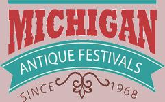 Michigan-Antique-Collectable-Festivals-1