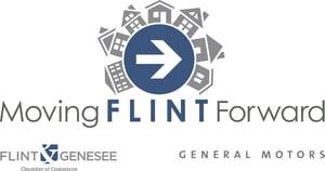MovingFlintForward_FGCC_GM_CMYK