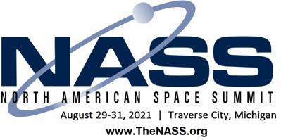 NASS 2021 Logo