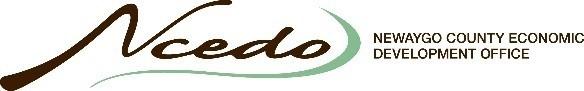 NCEDO logo.jpg