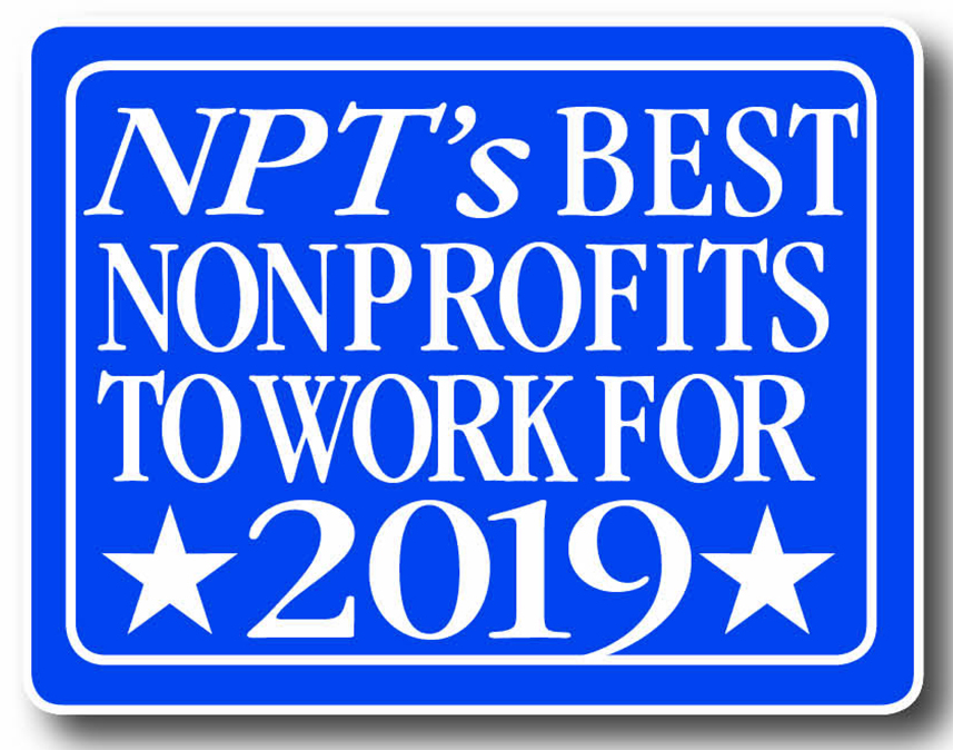 NPTs-Best-NonProfitsTo-WorkFor2019